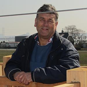 Leo van Adrichem